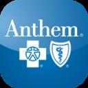 Anthem.png
