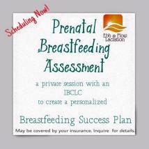prenatalbfassessment-meme-with-logo
